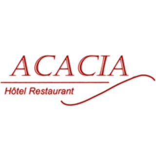 Thumb acacia hotel restaurant