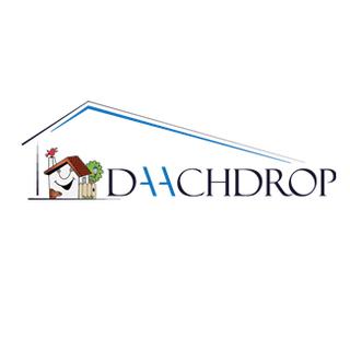 Thumb daachdrop logo2015
