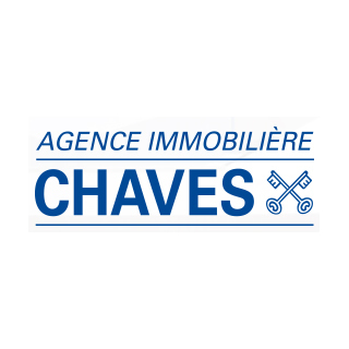 Thumb chaves agence immobili re logo2015