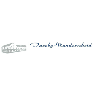 Thumb jacoby wanderscheid logo