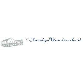 Thumb jacoby wanderscheid logo