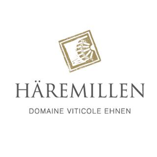 Thumb domaine viticole haremillen logo