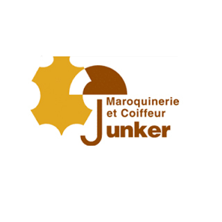 Thumb maroquinerie junker logo
