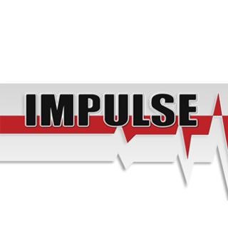 Thumb impulse logo 320