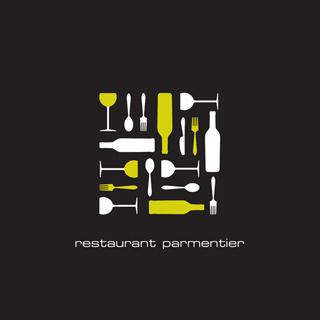 Thumb restaurant parmentier logo320