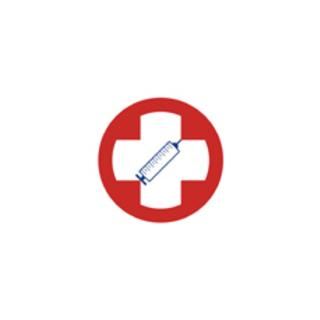 Thumb trzeciak roswitha infirmiere logo2015