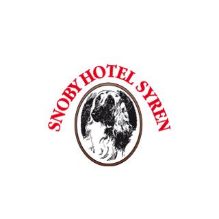 Thumb snoby hotel syren logo