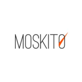 Thumb moskito logo2015