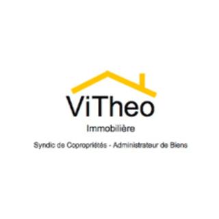Thumb vitheo logo2015