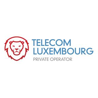 Thumb telecom luxmebourg private operator logo 320px