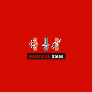 Thumb electricite stoos logo2015
