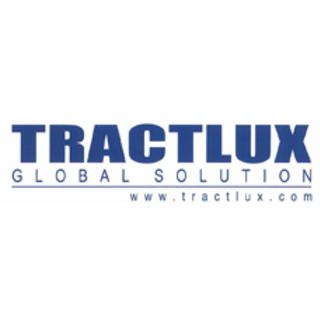 Thumb tractlux logo2015