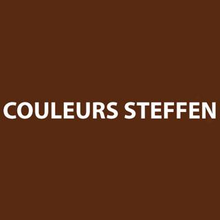 Thumb couleur steffen logo