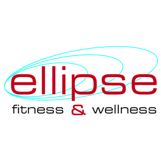 Thumb ellipse logo2015