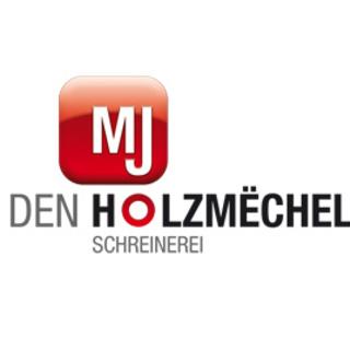 Thumb den holzmechel logo273