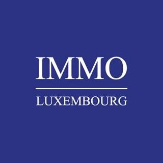 Thumb immo luxembourg logo2015