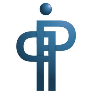 Thumb people primetime logo 320