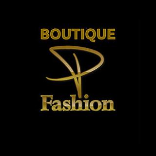 Thumb boutique fashion