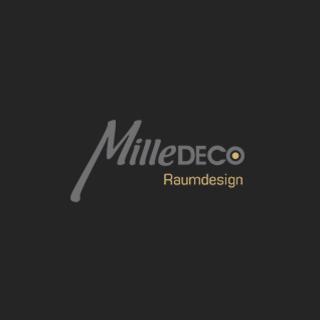 Thumb milledeco logo320