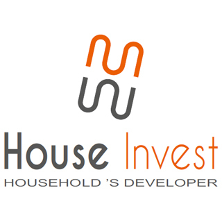 Thumb house invest logo2015