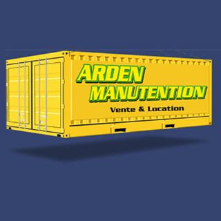 Thumb arden manutention logo2015