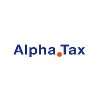 Thumb alphatax s.a r.l. logo