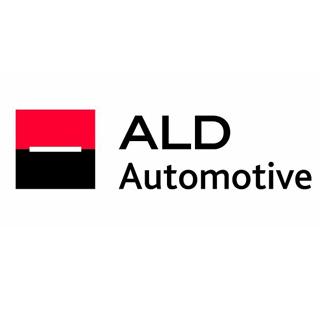 Thumb ald automotive ald car center logo