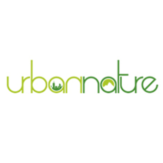 Thumb urban nature logo