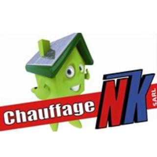 Thumb chauffage n kimmel logo 207