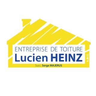 Thumb entreprise de toiture lucien heinz logo