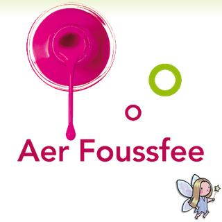 Thumb aer foussfee logo 320