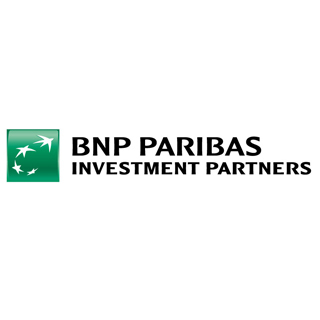 Thumb bnp paribas investment logo320