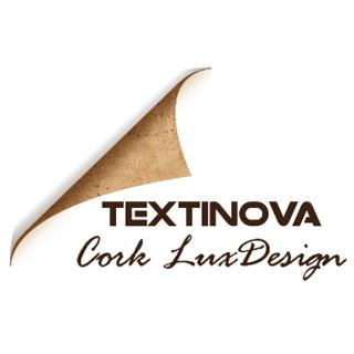 Thumb textinova logo320