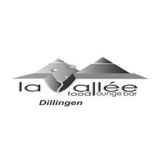 Thumb la vallee lounge bar