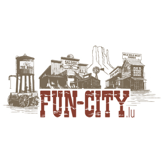 Thumb fun city logo2015