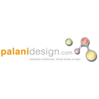 Thumb palani design logo320