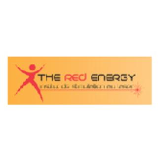 Thumb theredenergy logo320