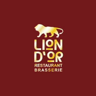 Thumb lion dor logo320