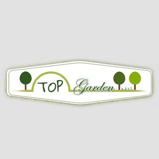 Thumb top garden 320