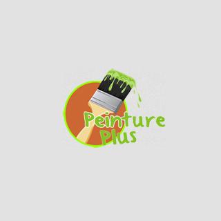 Thumb peintureplus logo320