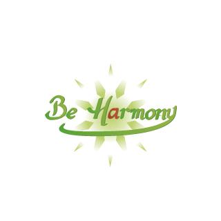 Thumb be harmony logo 320
