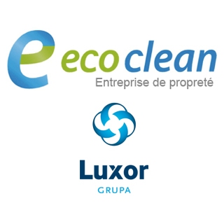 Thumb ecoclean logo320