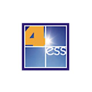 Thumb 4ess logo160