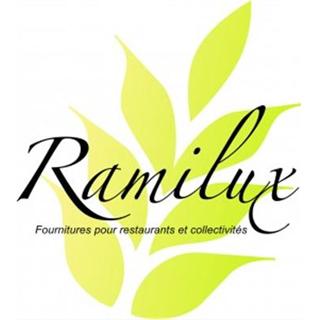 Thumb ramilux logo2015