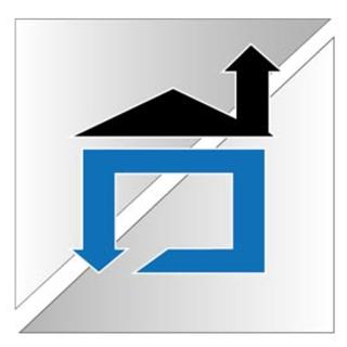 Thumb weber et danjou logo2015