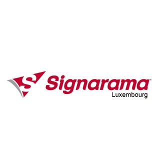 Thumb signarama logo320