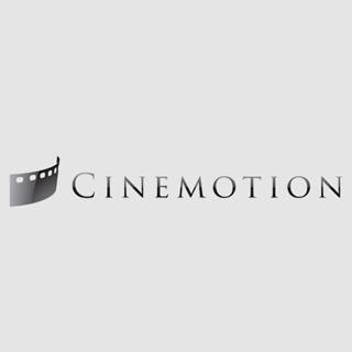 Thumb cinemotion logo320