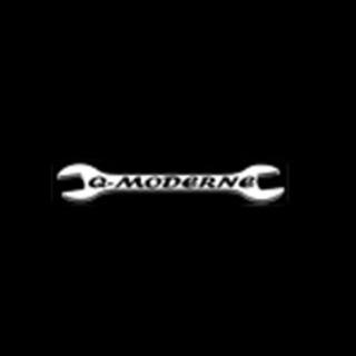 Thumb q moderne logo2015