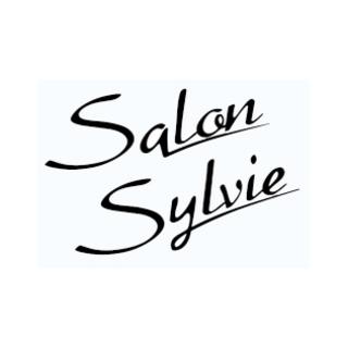 Thumb salon sylvie   sylvie lopes huther logo2015