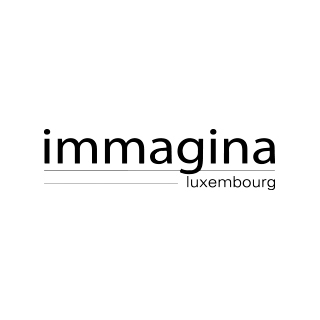 Thumb immagina luxembourg logo 320